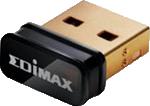 Edmiax EW-7811UN